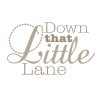 Down-that-little-lane