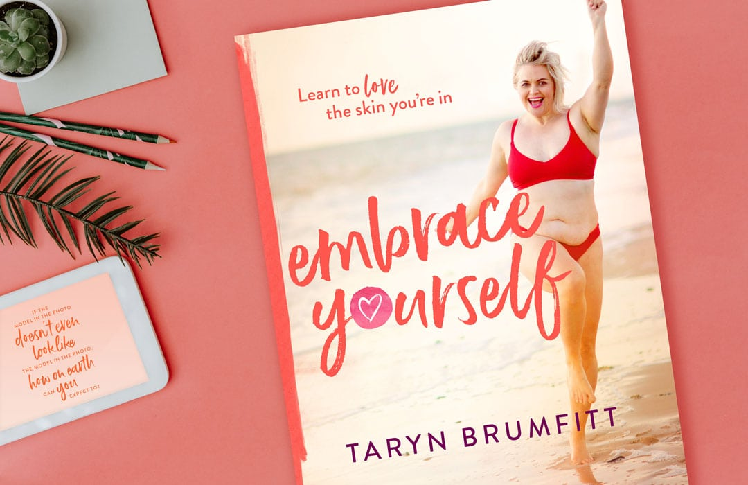 OUR-MOVEMENT_Embrace-Yourself-Book