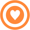 bim-icon_logo-orange
